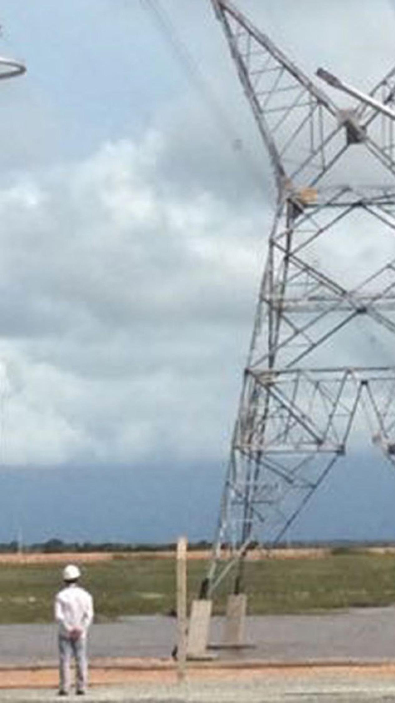 uploads/pics/https://www.steag.com.br/uploads/pics/200803_STE_Header_Energy_Services_Brasil2_9-16_01.jpg