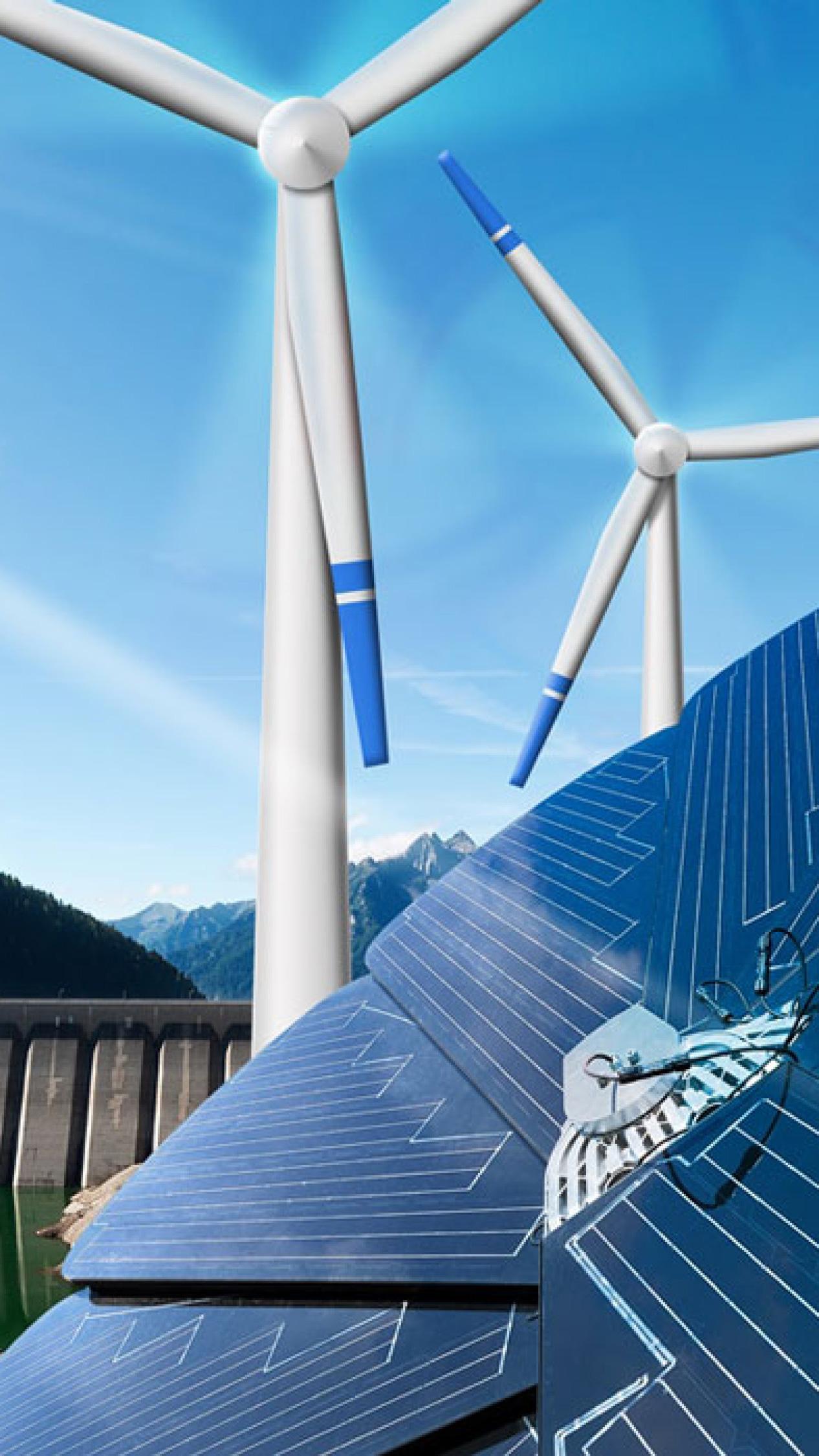 uploads/pics/https://www.steag.com.br/uploads/pics/200803_STE_Header_Energy_Services_Brasil4_9-16_01.jpg